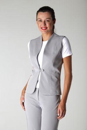 Best 25 hotel uniform ideas on pinterest cafe uniform for Spa uniform patterns