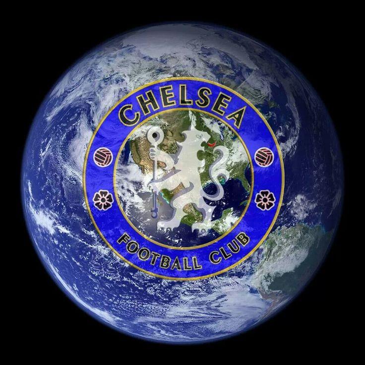 .love love loving this, international Chelsea football club