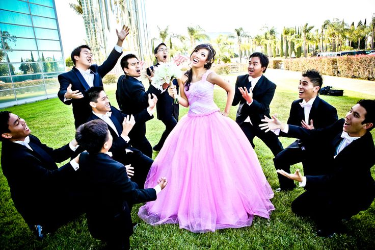 Quinceanera sweet 16 7 Quinceanera photographers and filipino debut | quinceñera photography ...
