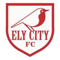Ely City Football Club is a football club based in Ely, Cambridgeshire, England. They are currently members of the Eastern Counties League Premier Division and play at the Unwin Sports Ground.