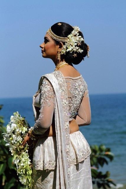 Wedding Hairstyles Tamil   hairstylegalleries.com