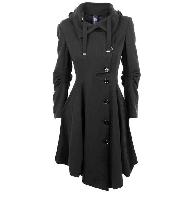 rebelsmarket_single_breasted_asymmetric_black_coat_coats_2.jpg