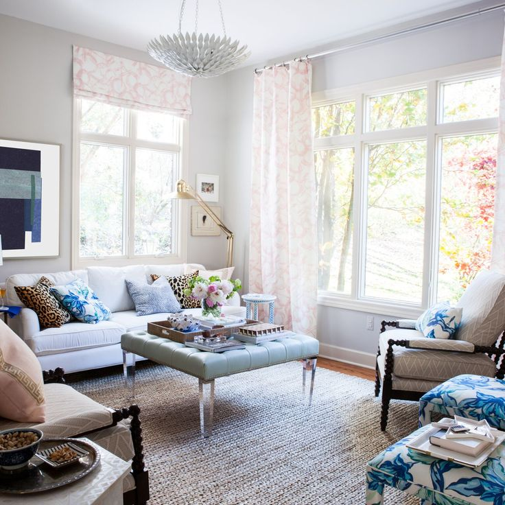 841 Best LIVING ROOM Images On Pinterest