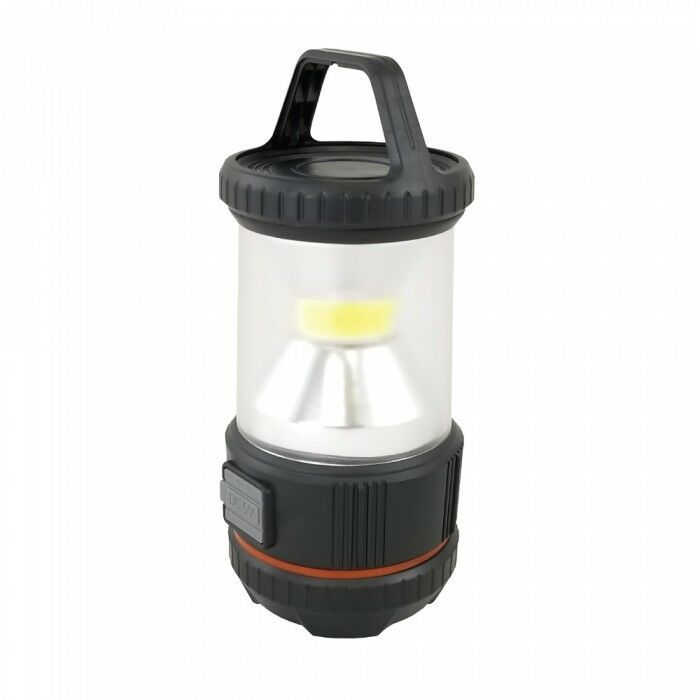 Rechargeable Led Camping Lantern Work Lamp With Power Bank Usb Phone Charger Ideas Of Camping Lantern Ca In 2020 Camping Lamp Lanterns For Sale Led Camping Lantern