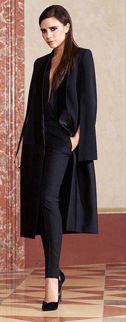 Victoria Beckham  http://sulia.com/channel/fashion/f/2adb75b4-6f29-496b-b6ed-7889206922d4/?source=pin&action=share&btn=small&form_factor=desktop&pinner=125430493