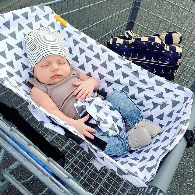 25+ Best Ideas About Baby Hammock On Pinterest