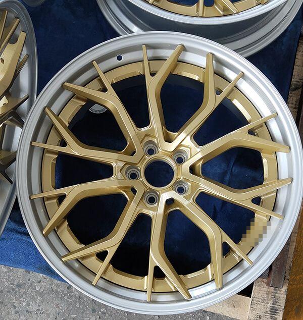 Bmw Wheels 19 Inch Bmw Wheels Wheel Bmw