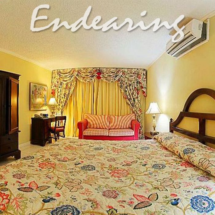 Rooms Ocho Rios is a charming alternative to the more common all inclusive resorts, at a cheap, affordable price. ---------- #jamaica #vacation #travel #destination #getaway #holiday #family #fun