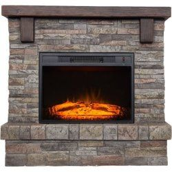 Electric Fireplaces at Walmart from $35  free shipping w/ $50 #LavaHot http://www.lavahotdeals.com/us/cheap/electric-fireplaces-walmart-35-free-shipping-50/161861?utm_source=pinterest&utm_medium=rss&utm_campaign=at_lavahotdealsus