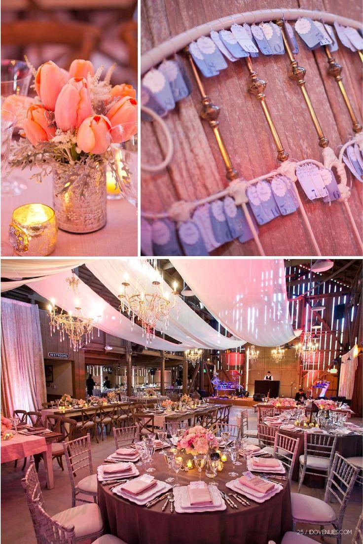 backyard wedding venues in orange county ca%0A I Do Venues Rustic Barn Issue