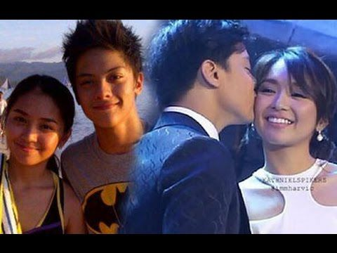 15 Things You Didn't Know About KathNiel