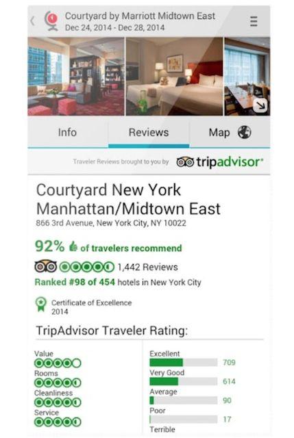 Plan A Weekend Getaway On The Cheap