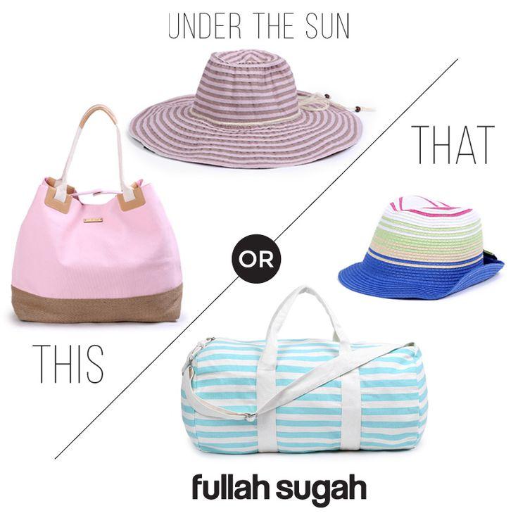 Розовый или синий?