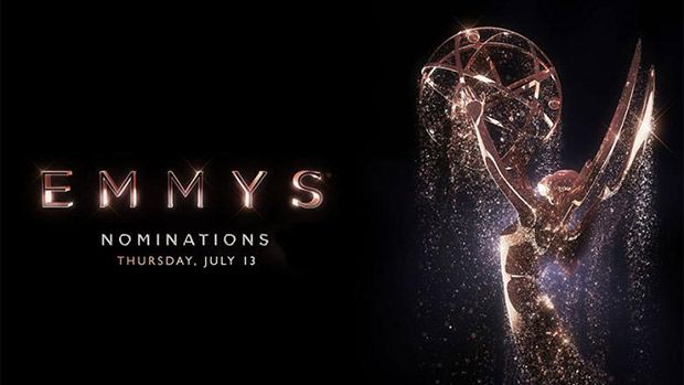Emmy Nominations 2017: See The Full List Of Nominees https://tmbw.news/emmy-nominations-2017-see-the-full-list-of-nominees  The 2017 Emmy nominees are in! Check out the full list of nominations right here on HollywoodLife.com!Every year, TV fans look forward to the Emmys . The awards show celebrates the best of the best when it comes to television. You won't have to wait long to find out who walks away with the Emmy. The 69th Annual Primetime Emmy Awards will air Sept. 17, 2017, at 8 p.m. ET…
