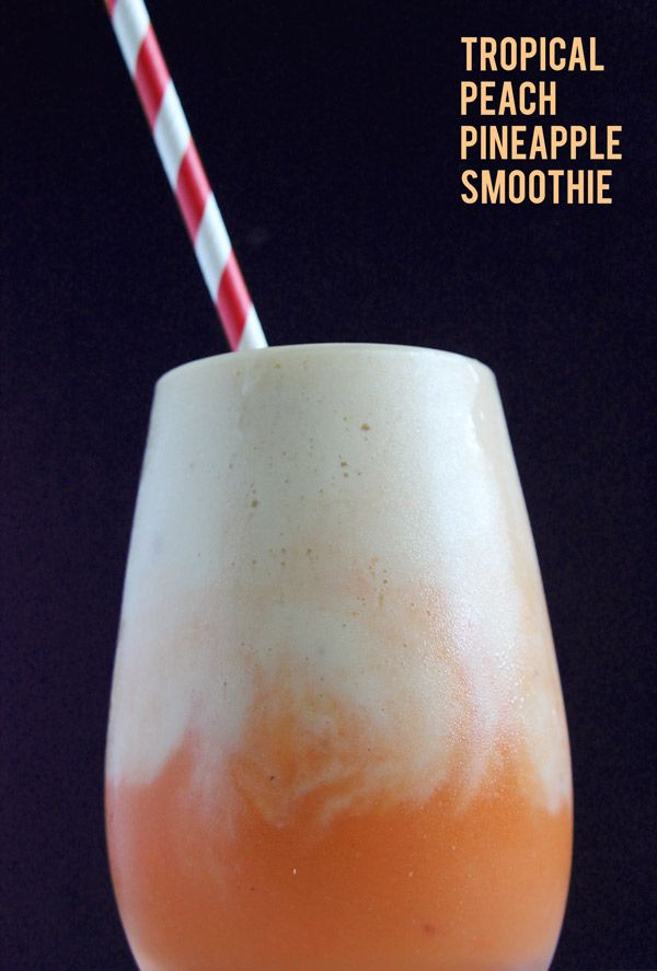 ... + images about smoothies on Pinterest | Smoothie, Smoothies and PCOS