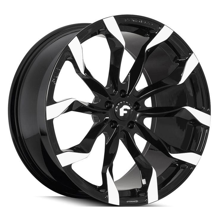 Monoleggera,F2.16-M | wheels