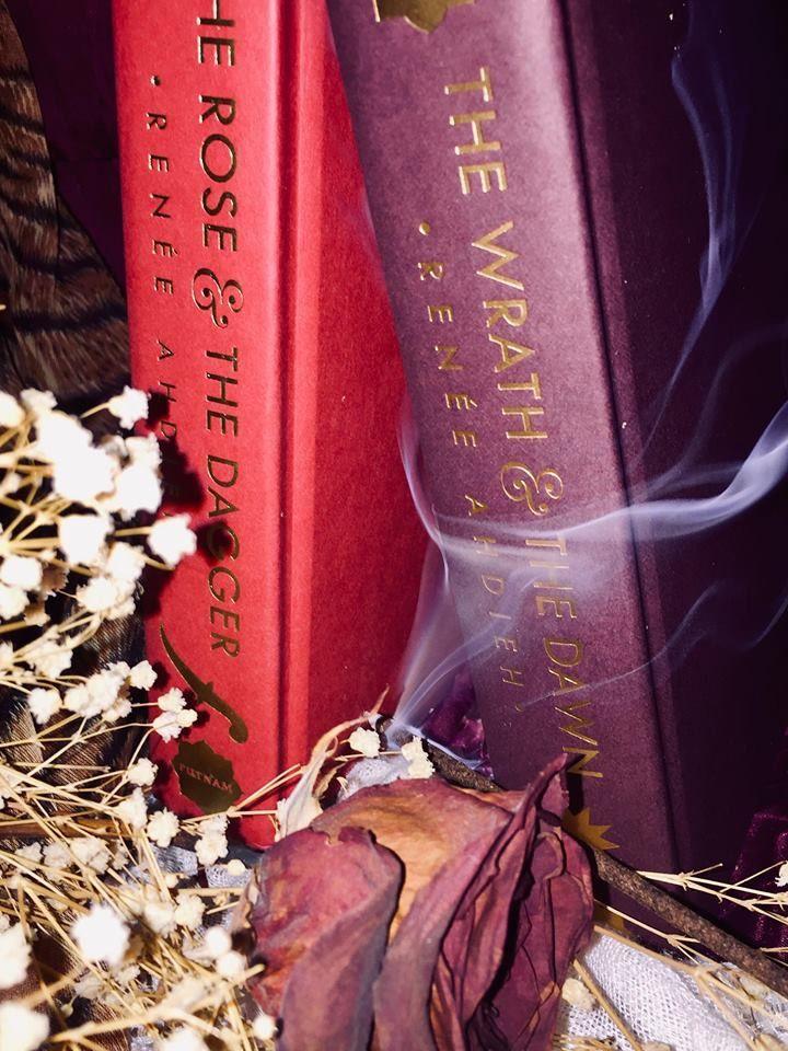 Pin On Beautiful Books