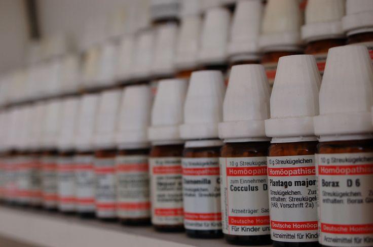 Inhaltsverzeichnis: Hier finden Sie alle bis jetzt auf Homöopathie Online – honatur.com veröffentlichten Artikel. Lassen Sie sich inspirieren!