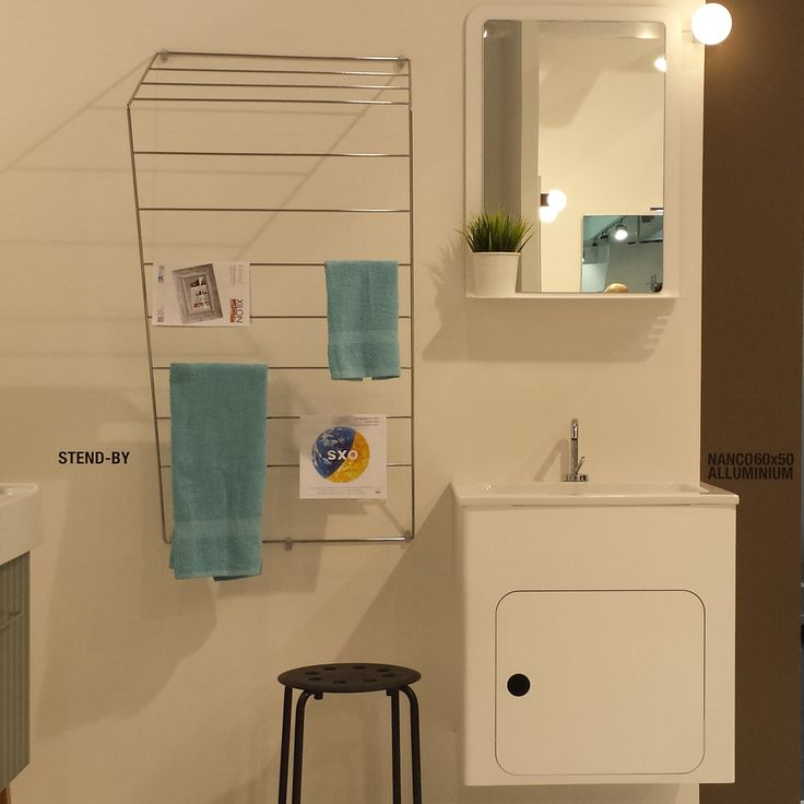 Nanco Alluminium in white finish, thanks to aluminium is resistant to climatic changes but at the same time eco-friendly, the aluminum is fully recyclable.