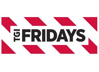 TGI Fridays wants to know customer satisfaction and for that, it is conducting a customer survey. It values customers' feedback and as an appreciation for taking the survey offers a free appetizer to its survey participants. It collects feedback from the customers, analyze it and makes necessary changes.