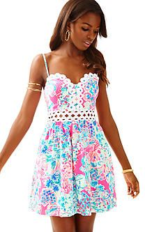 1037 Best Lovely Lilly Pulitzer Images On Pinterest