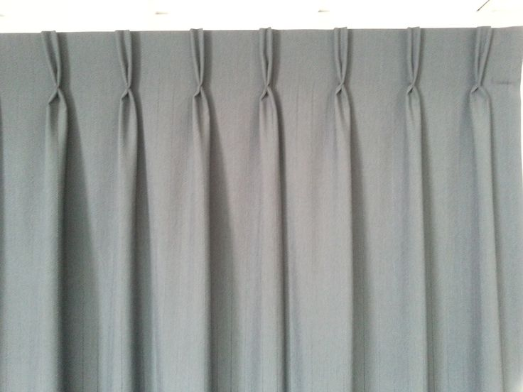 11 Best Images About Curtains On Pinterest Window