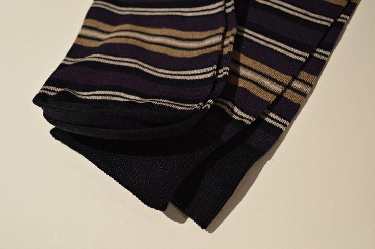 Disponibili in vari colori e fantasie per il lavoro o il tempo libero. #amerigovespucci #modena #abbigliamento