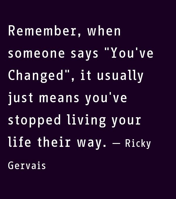 Ricky Gervais I like he's humour it does not matter what you believe in or don't believe in. Ricky does not discriminate he insults everybody equally. Keep up the good work Ricky