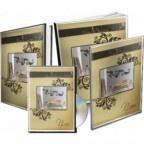 Catalogos Completos de Vinilos Decorativos MX para decoracion de interiores y exteriores con vinil decorativo