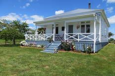 Property Brokers Ltd (Licensed: REAA 2008) - Te Aroha - Realestate.co.nz