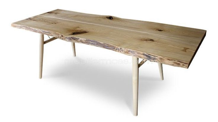 table bois brut steppe 5 mobiliermoss