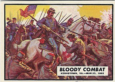 http://www.trading-cards.org/Cards-C/Civil-War-News/images/Civil%20War%20News%2012.jpg