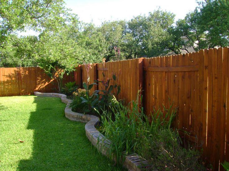 best 25+ vinyl gates ideas on pinterest | fencing, farm fence and