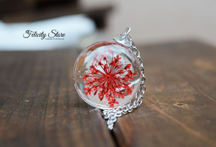 Red passion | FelicityStore