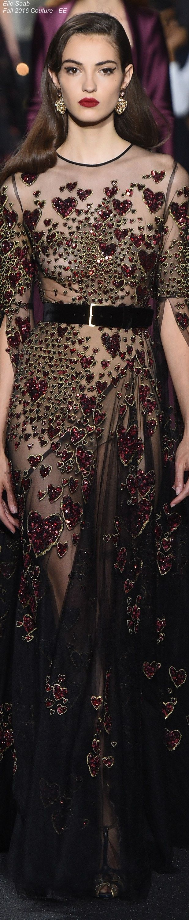 2880 best evening gowns couture images on pinterest for 667 haute culture