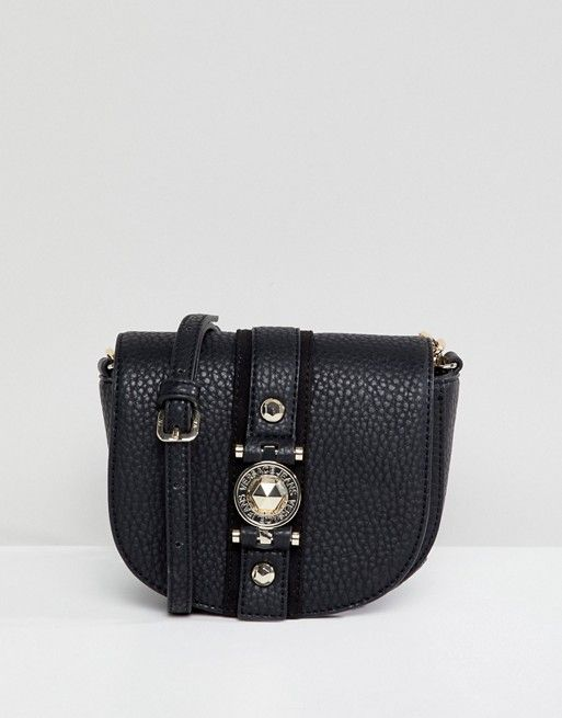 5e22902b331 ASOS | Online shopping for the Latest Clothes & Fashion Crossbody Saddle Bag,  Saddle Bags
