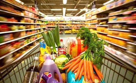 Quelli del Risparmio Siamo Noi! Scopri come risparmiare sulla spesa utilizzando coupon e buoni sconto.
