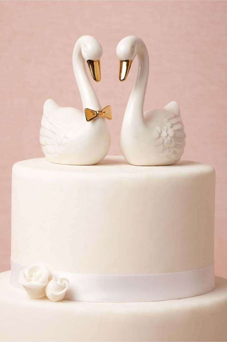 простейших сложениях, фото лебедей на торт неоднократно