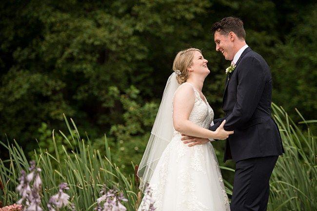 Toronto Wedding Photography, Alisha Lynn Photography - Inn on the Twenty + Cave Springs Winery: Laura + Alex Niagara on the lake Wedding. Click the link to read the full blog!