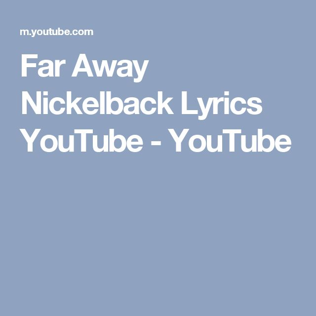 Bet You Can't Do It Like Me Lyrics Youtube Alone Again Naturally - image 8