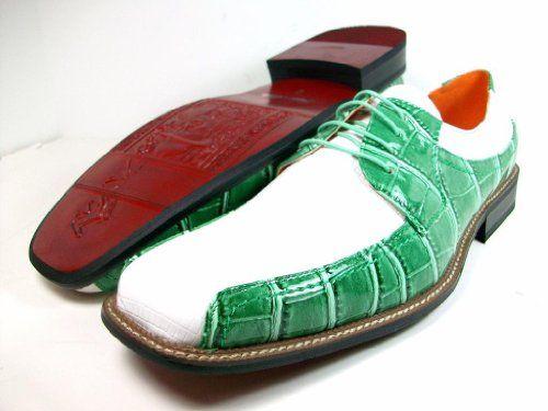aldo shoes tessy bordeaux miscellaneous income reporting