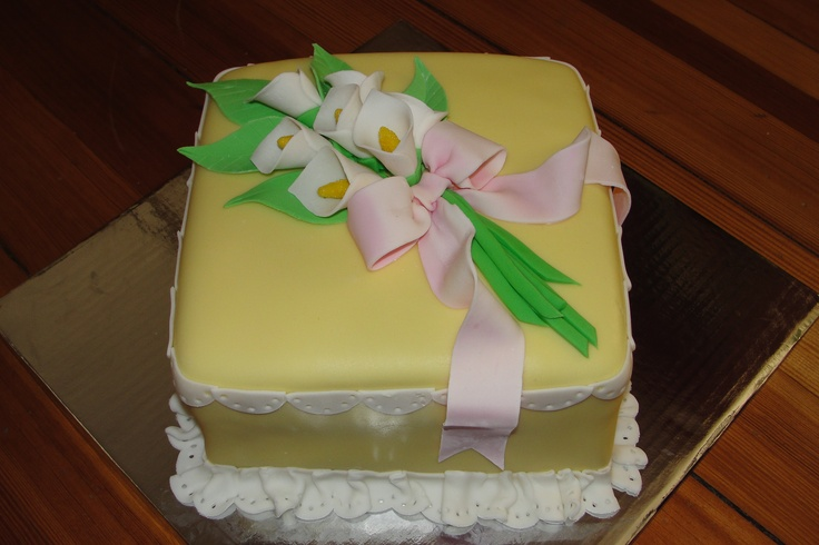 Cake Decorating Michaels Waterbury Ct : 1000+ images about Cake Decorating on Pinterest