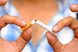Smoking cessation program is best way for people to quit smoking. We provide smoke cessation programs for you and your children in Atlanta.