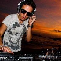 Visit MANE ICAZA on SoundCloud