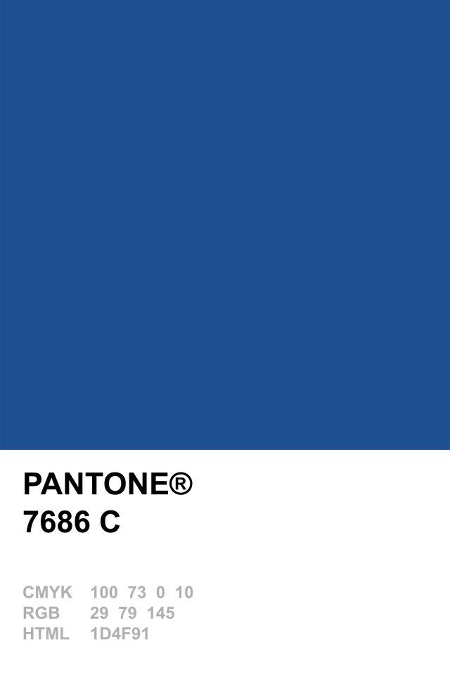 pantone 7686 c