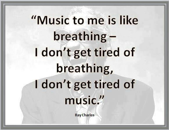 Music Quotes & Sayings Images : Page 48