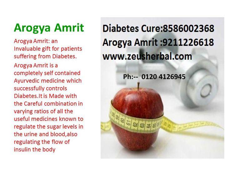 Diabetes medications oral Diabetes medications that cause weight gain Diabetes blood sugar level  Diabetes and kidney disease Diabetes blood test fasting Diabetes blood test numbers