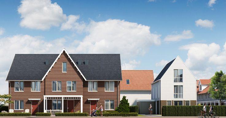 Nieuwbouwproject Wonen in Waterfront gaat de komende periode in verkoop met diverse woongebieden in Harderwijk. yoreM ontwikkelde de website en zorgt via een online campagne voor een goede online zichtbaarheid bij potentiële kopers!  Deze week in de spotlights: de start verkoop van de eerste woningen op het Noordereiland. Op 31 mei gaan 61 woningen in verkoop!