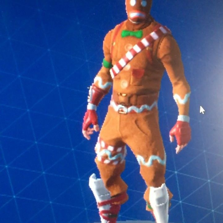 Merry Marauder Valentines Day Pickaxes And Baller Emote Up For Trade Looking For A Skull Trooper Or Red Knight Dm Yo Red Knight Fortnite Fortnite Giveaway