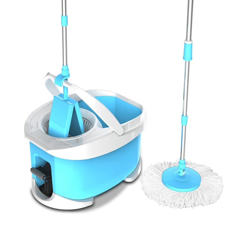 18 Best Images About Spin Mops On Pinterest